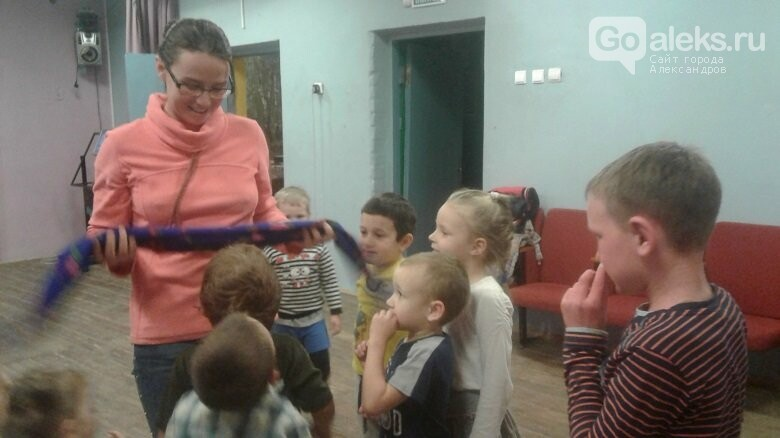 Детский праздник «Синичкин день» прошел в доме культуры деревни Недюревка, фото-2