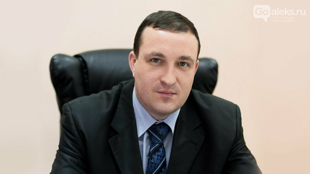 У Владимирской области новый директор департамента юстиции, фото-1