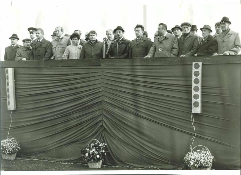 Евгений Усанов о памятнике 1905 года в Александрове, фото-4